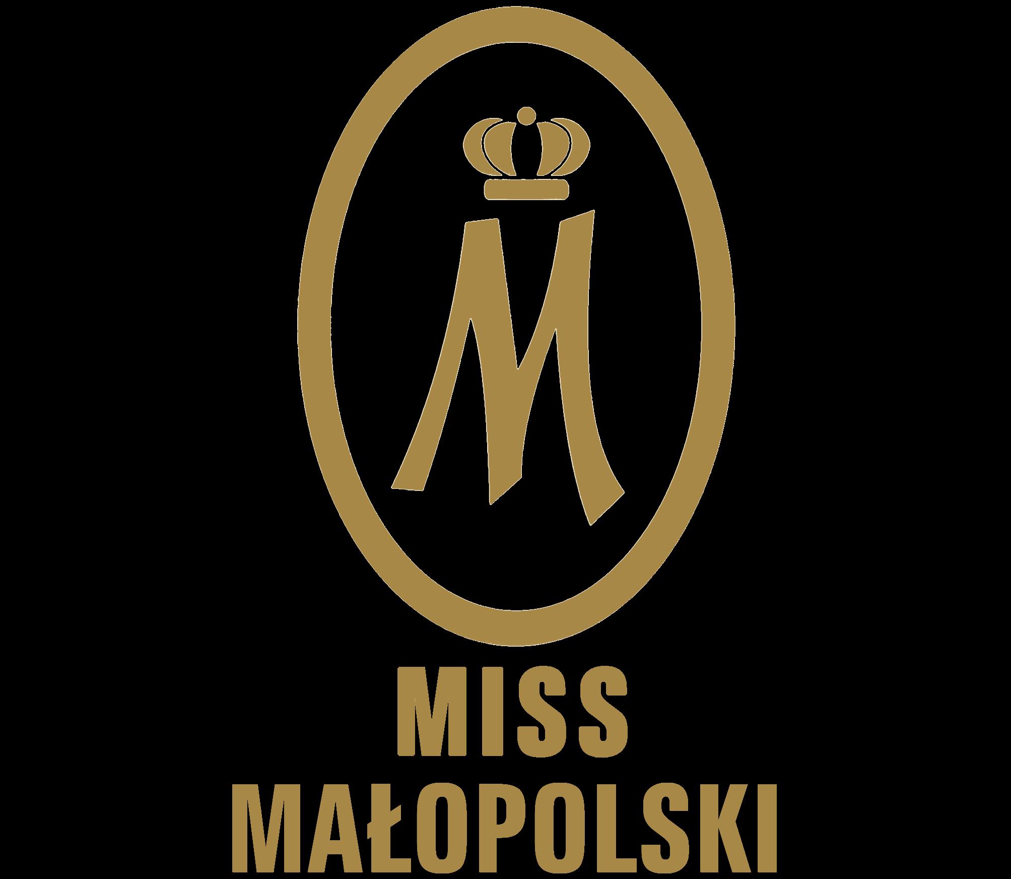 Miss Małopolski